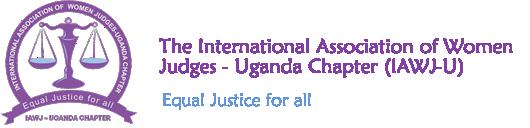 The National Association of Women Judges Uganda
